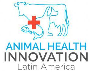 Elanco é destaque na Animal Health Innovation Latin America