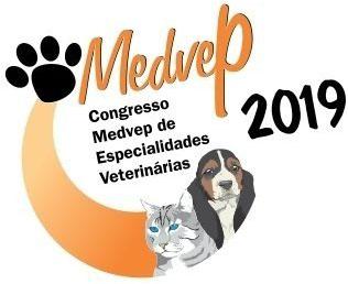 Congresso Medvep espera mais de 5 mil participantes em Curitiba em julho