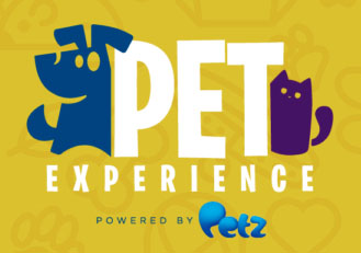 Pet Experience 2020