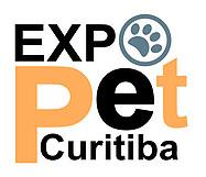 Expo Pet Curitiba 2017