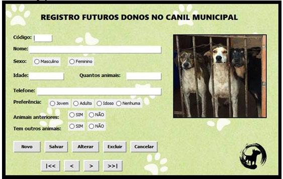 noticia_img