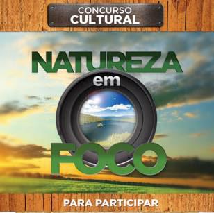 Guabi promove Concurso Cultural de Fotografia em sua Fan Page do Facebook