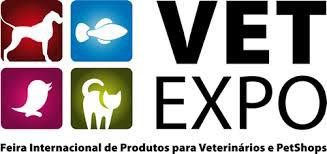 Vet Expo 2017 cria plataformas eficientes para que a cadeia pet se desenvolva de forma contínua